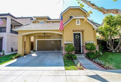 7 Earlywood Ladera Ranch CA 92694