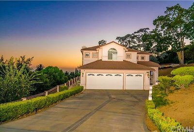 5837 Beverly Hills Drive Whittier CA 90601