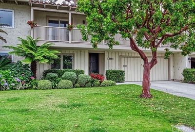 2632 Vista Ornada Newport Beach CA 92660