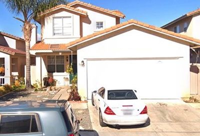 39561 June Road Temecula CA 92591