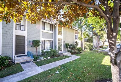 24502 Copper Cliff Court Lake Forest CA 92630