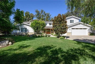 29 Strawberry Lane Rolling Hills Estates CA 90274