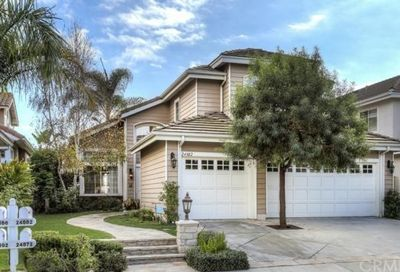 24882 Summerwind Dana Point CA 92629