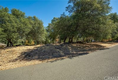18876 Timber Point Road Hidden Valley Lake CA 95467