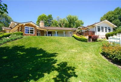 5 Chesterfield Road Rolling Hills CA 90274