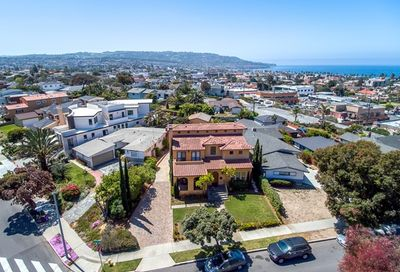 314 Avenue D Redondo Beach CA 90277