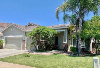 19377 Mt Wasatch Drive Riverside CA 92508