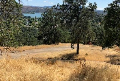 12781 High Valley Road Clearlake Oaks CA 95423