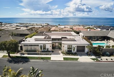 4527 Tremont Lane Corona Del Mar CA 92625