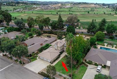 13 Bridlewood Circle Rolling Hills Estates CA 90274