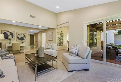 28525 Barbosa Mission Viejo CA 92692