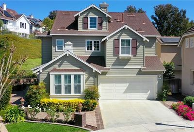 3 Duskywing Court Ladera Ranch CA 92694