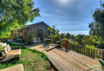 31793 5th Avenue Laguna Beach CA 92651