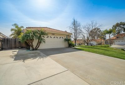29553 Nightcrest Circle Temecula CA 92591