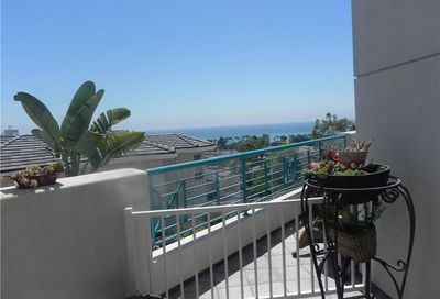 25382 Sea Bluffs Drive Dana Point CA 92629