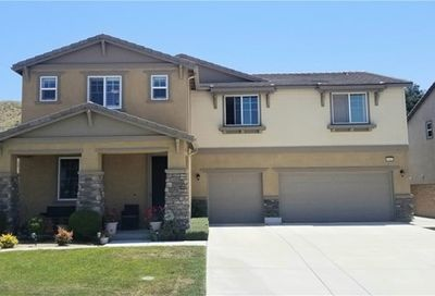 35613 Desert Rose Way Lake Elsinore CA 92532