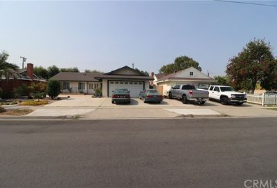 24602 Jutewood Place Lake Forest CA 92630