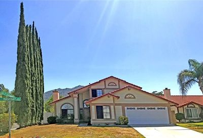 45991 Parsippany Court Temecula CA 92592