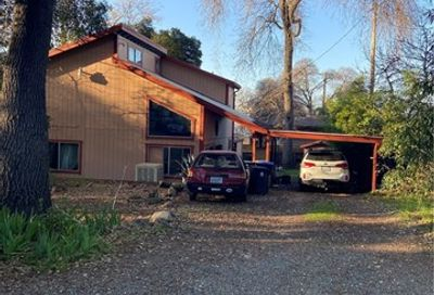 6510 Madrone Drive Kelseyville CA 95451