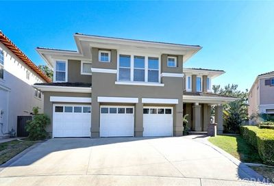 22645 Hazeltine Mission Viejo CA 92692