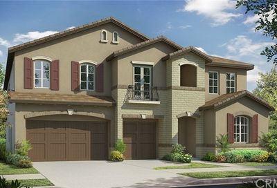 1842 Sunset View Dr. Lake Forest CA 92679
