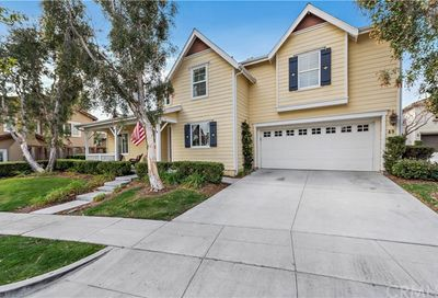 49 Potters Ladera Ranch CA 92694