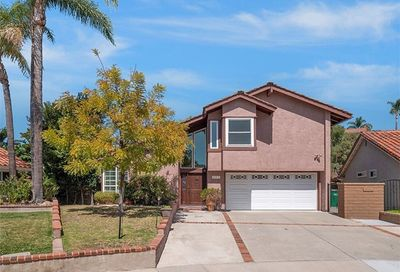 22212 Bosque Mission Viejo CA 92691