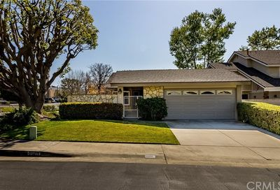 25211 Arion Way Mission Viejo CA 92691