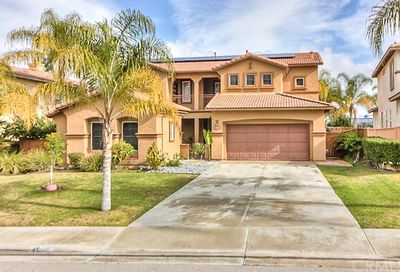 45 Vista Toscana Lake Elsinore CA 92532
