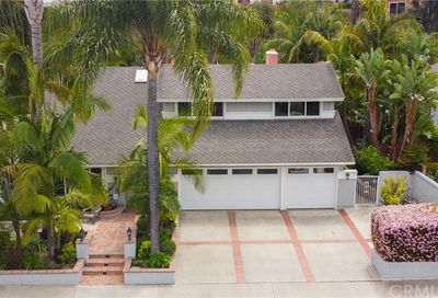27402 Via Amistoso Mission Viejo CA 92692