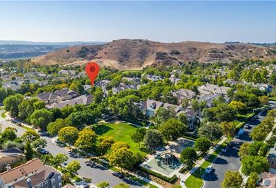 6 Chilmark Street Ladera Ranch CA 92694