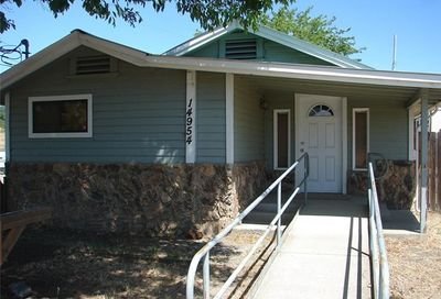 14954 Burns Valley Road Clearlake CA 95422