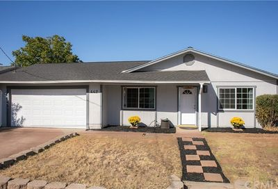 442 Avenue A Lakeport CA 95453