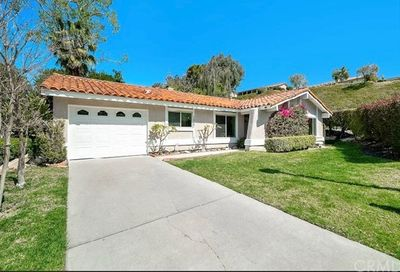 28051 Via Machado Mission Viejo CA 92692