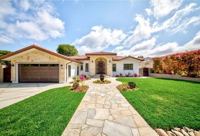 50 Ranchview Road Rolling Hills Estates CA 90274