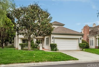 12 Hillcrest Meadows Rolling Hills Estates CA 90274
