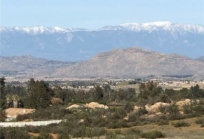 Sweetwater Canyon Road Menifee CA 92584