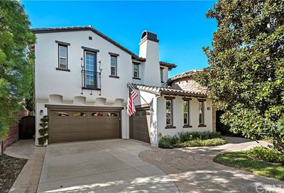 43 Langford Lane Ladera Ranch CA 92694