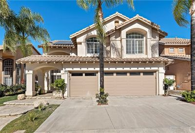 19 Calabria Lake Forest CA 92610