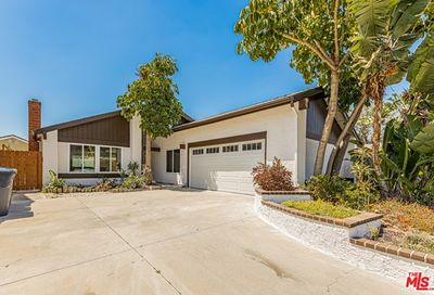 26532 Heather Lake Forest CA 92630