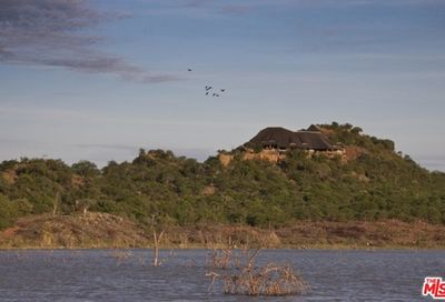 1 South Africa-Mapungubwe Private Nature Reserve null  0