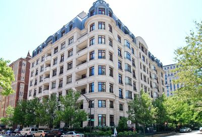 65 East Goethe Chicago IL 60610