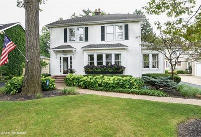 1083 Griffith Road Lake Forest IL 60045
