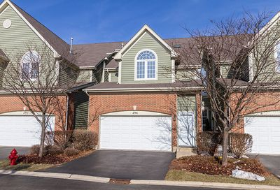296 West Fairview Circle Palatine IL 60067