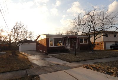 318 Constance Lane Chicago Heights IL 60411