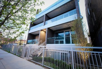 1218 North Noble Street Chicago IL 60642