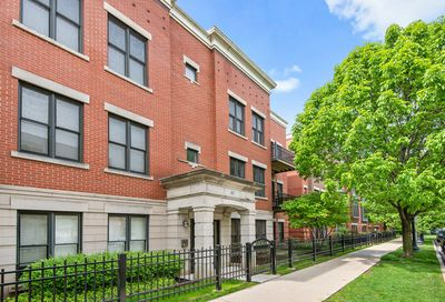 807 West 14th Place Chicago IL 60608