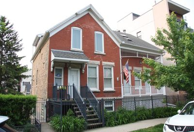 2327 West Lyndale Street Chicago IL 60647