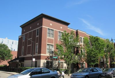 757 West Liberty Street Chicago IL 60607