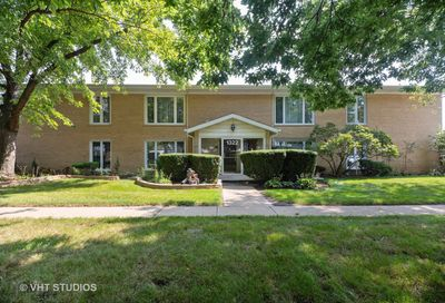 1322 South New Wilke Road Arlington Heights IL 60005